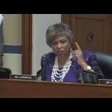 Congresswoman Brenda Lawrence Demands a Full Investigation in the Flint Water Crisis